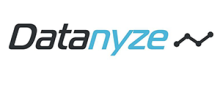 Logo of Datanyze