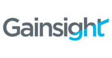 Gainsight reviews