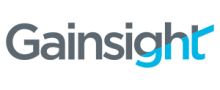 Logo of Gainsight