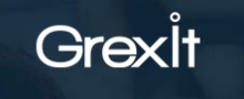 Logo of GrexIt