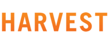 Logo of Harvest