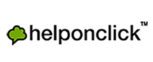 Logo of HelpOnClick