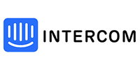 Intercom Live Chat reviews