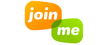 Logo of Join.me