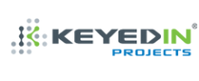 Logo of KeyedIn Projects