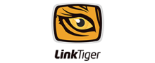 Logo of LinkTiger