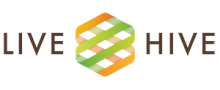 Logo of LiveHive