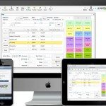 5 Freemium B2B Sales Software Solutions: Are Paid Versions Really Better?