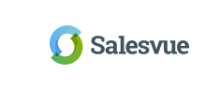 Logo of Salesvue