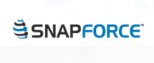 Logo of Snapforce