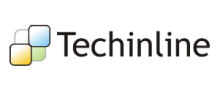 Logo of Techinline FixMe.IT