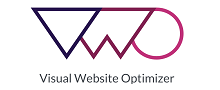 Logo of Visual Website Optimizer