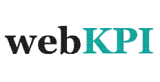 WebKPI reviews