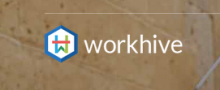 Logo of Workhive