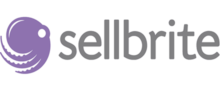 Logo of Sellbrite