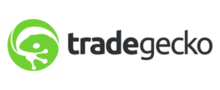 Logo of TradeGecko