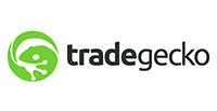 TradeGecko reviews