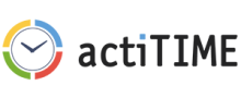 Logo of ActiTIME