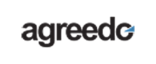 Logo of AgreeDo
