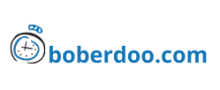 Logo of Boberdoo