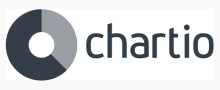 Logo of Chartio