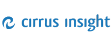 Logo of Cirrus Insight