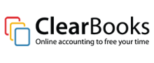 ClearBooks Accounting logo