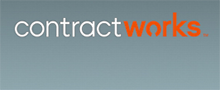 Logo of ContractWorks