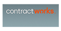 ContractWorks reviews
