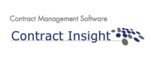 Contract Insight logo