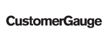 Logo of CustomerGauge