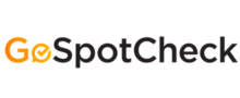 Logo of GoSpotCheck