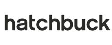 Logo of Hatchbuck