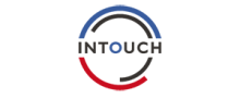 InTouch CRM logo