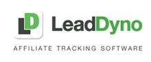 Logo of LeadDyno