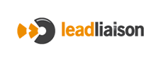 Logo of Lead Liaison