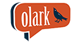 Olark reviews
