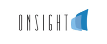 Onsight logo