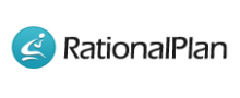 Logo of RationalPlan
