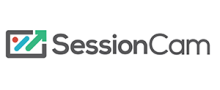 Logo of SessionCam