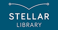 Stellar Library reviews