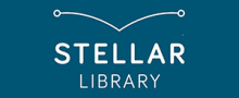 Logo of Stellar Library