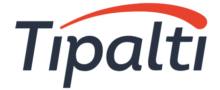 Logo of Tipalti
