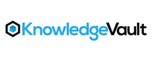 Logo of Knowledge Vault