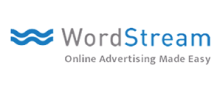 Logo of WordStream Advisor