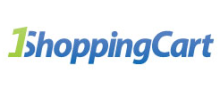 Logo of 1ShoppingCart