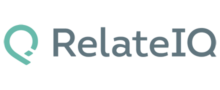 Logo of RelateIQ