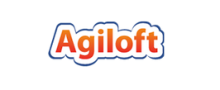 Logo of Agiloft