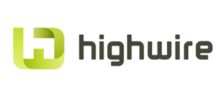Logo of Highwire