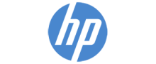HP Service Anywhere logo